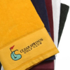 image_category_Golf_Towels